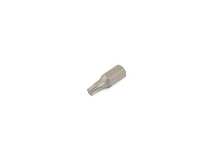 Bits Torx TX50 30mm