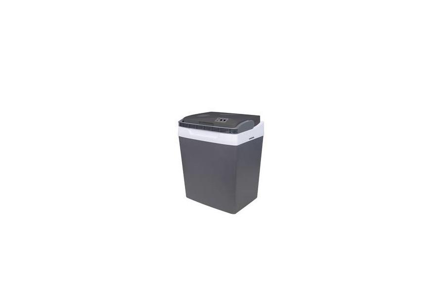 Kyl-Värme box 25 Liter, 12-230V