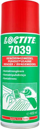 7039 400ml