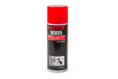 8005 Remspray 400ml
