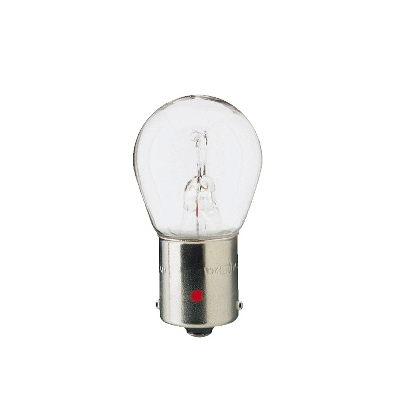 Glödlampa 24V 21W BA15s MD
