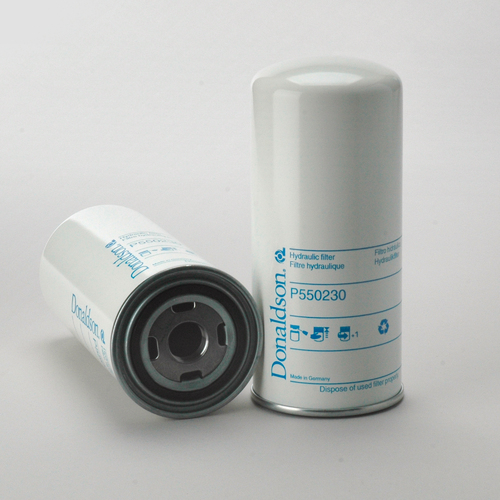 Hydraulikfilter P550230