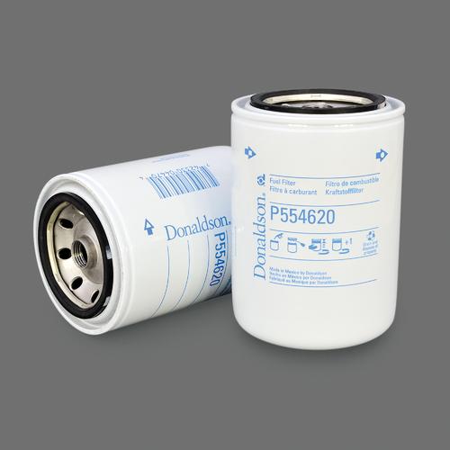 Bränslefilter P554620