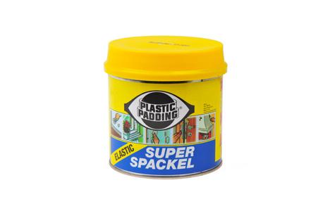 Superspackel Elastic 0.56l
