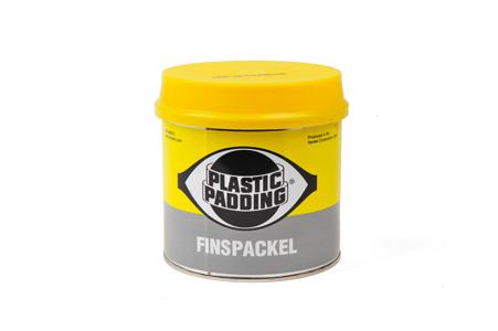 Finspackel medium 0.56l