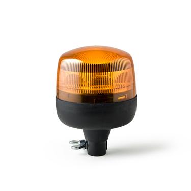 Varningsfyr Rota LED FL gul