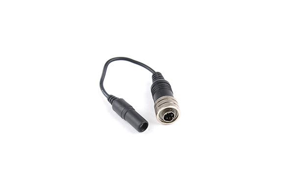 Adapter till kamera RV MXN20C