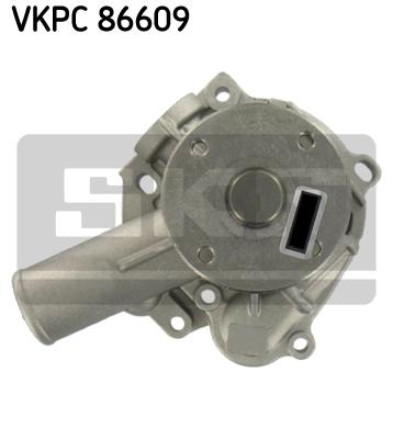 Vattenpump VKPC86609