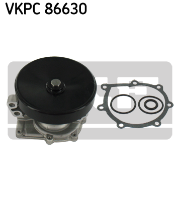 Vattenpump VKPC86630
