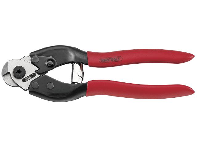 Wiresax 498-7 - 190 mm
