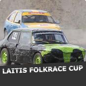 Laitis Folkrace Cup