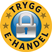 tryggehandel